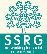 Social Services Research Group